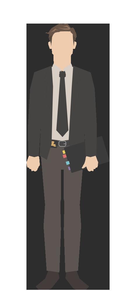 True Detective en imagenes